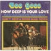 Vignette de Bee Gees - How deep is your love
