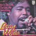 Vignette de Barry White - You're the first, the last, my everything