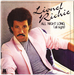Vignette de Lionel Richie - All night long (all night)
