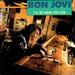 Vignette de Bon Jovi - I'll be there for you