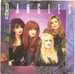 Vignette de Bangles - In your room