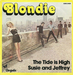 Vignette de Blondie - The tide is high