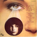 Pochette de Kate Bush - The man with the child in his eyes