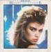 Vignette de Kim Wilde - House of Salome