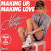 Vignette de Karen Cheryl - Making up, making love