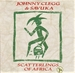 Vignette de Johnny Clegg & Savuka - Scatterlings of Africa