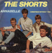 Vignette de The Shorts - Annabelle