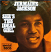 Vignette de Jermaine Jackson - She's the ideal girl