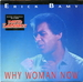 Vignette de Erick Bamy - Why woman now