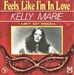 Vignette de Kelly Marie - Feels like I'm in love
