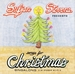 Vignette de Sufjan Stevens - That was the worst Christmas ever