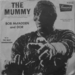 Pochette de Bob McFadden and Dor - The Mummy