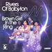 Vignette de Boney M. - Brown girl in the ring