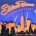 Vignette de Elbow Bones & Racketeers - A Night In New York