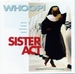 Vignette de Whoopi Goldberg and the Sisters - My God
