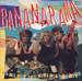 Pochette de Bananarama - Na na hey hey (Kiss him goodbye)
