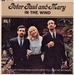 Vignette de Peter, Paul and Mary - Very last day
