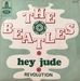 Vignette de The Beatles - Hey Jude