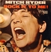 Vignette de Mitch Ryder and the Detroit Wheels - Sock it to me Baby