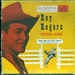 Vignette de Roy Rogers - Yellow rose of Texas