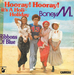Vignette de Boney M. - Hooray! Hooray! It's a Holi-Holiday