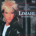 Vignette de Limahl - The never ending story (Club mix)