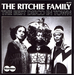 Vignette de The Ritchie Family - The best disco in town