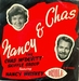 Vignette de Nancy and Chas with the Charles McDevitt Skiffle Group - Freight train