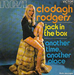 Vignette de Clodagh Rodgers - Jack in the box
