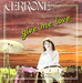 Vignette de Cerrone - Give me Love