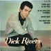 Vignette de Dick Rivers - T'as seize ans demain