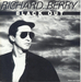 Vignette de Richard Berry - Black Out