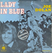 Vignette de Joe Dolan - Lady in blue