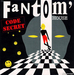 Vignette de Code Secret - Fantom' house