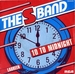 Vignette de The S Band - 10 to Midnight