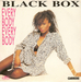 Vignette de Black Box - Everybody Everybody