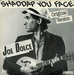 Vignette de Joe Dolce - Shaddap you face
