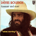 Vignette de Demis Roussos - Forever and ever
