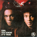 Vignette de Milli Vanilli - Girl you know it's true