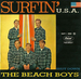 Vignette de The Beach Boys - Surfin' USA