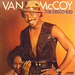 Vignette de Van McCoy - The Disco Kid