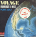 Vignette de Voyage - From East to West