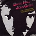 Pochette de Daryl Hall & John Oates - I can't go for that (No can do)