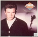 Vignette de Rick Astley - Whenever you need somebody