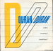 Vignette de Duran Duran - Is there something I should know