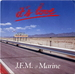 Vignette de J.F.M. & Marine - It's love