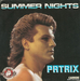 Vignette de Patrix - Summer nights