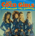 Vignette de Coco Girls - On pr�f�re les rigolos