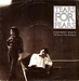 Pochette de Tears For Fears - Everybody wants to rule the world