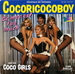 Vignette de Coco Girls - Ce mec est too much